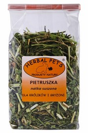 Herbal Pets natka pietruszki